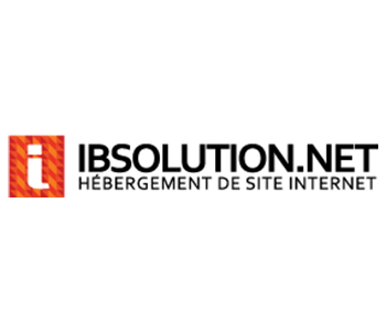 ibsolution